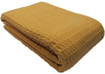 Cozy Bed Plain