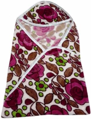 Brandonn Floral Single Top Sheet Multicolor