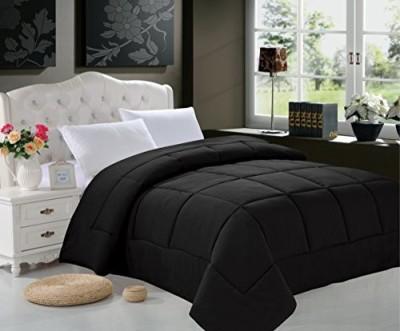 Elegant Comfort Plain