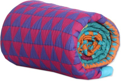 Reme Abstract Queen Quilts & Comforters Multicolor