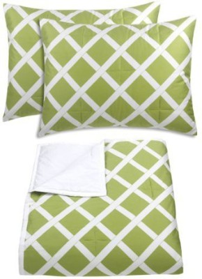 Blissliving Home Checkered