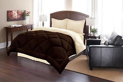 Cathay Home Fashions Geometric