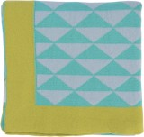 Pluchi Geometric Single Quilts & Comfort...