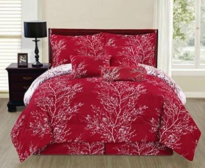 Sally Textiles Inc Floral