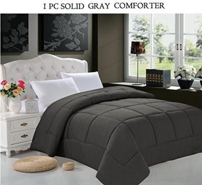 Elegant Comfort Geometric