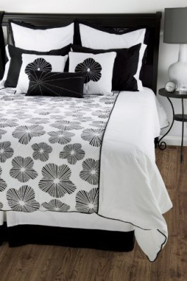 Rizzy Home Floral