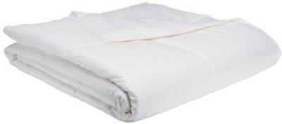 Cotton Loft Plain