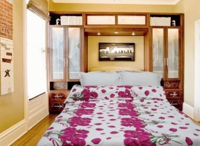 Snuggle Floral Single Blanket Pink, Green, White