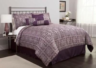 Leggett & Platt - Home Textiles Geometric