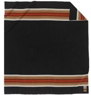 Pendleton Striped