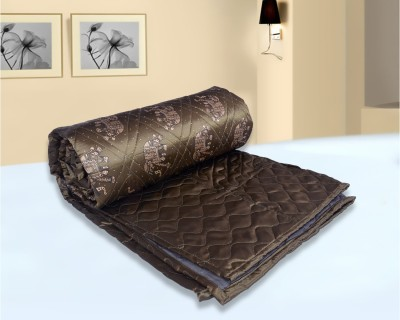 Urban Style Animal Double Quilts & Comforters Multicolor