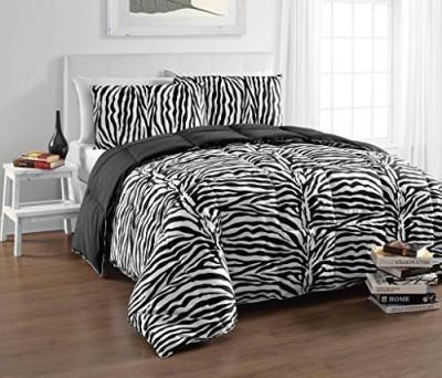 Cozy Beddings Animal