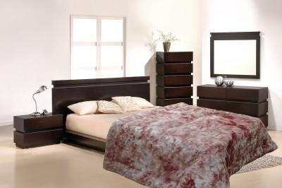 Wrap Plain Single Quilts & Comforters Peach