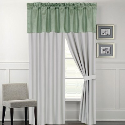 Bedford Home Striped