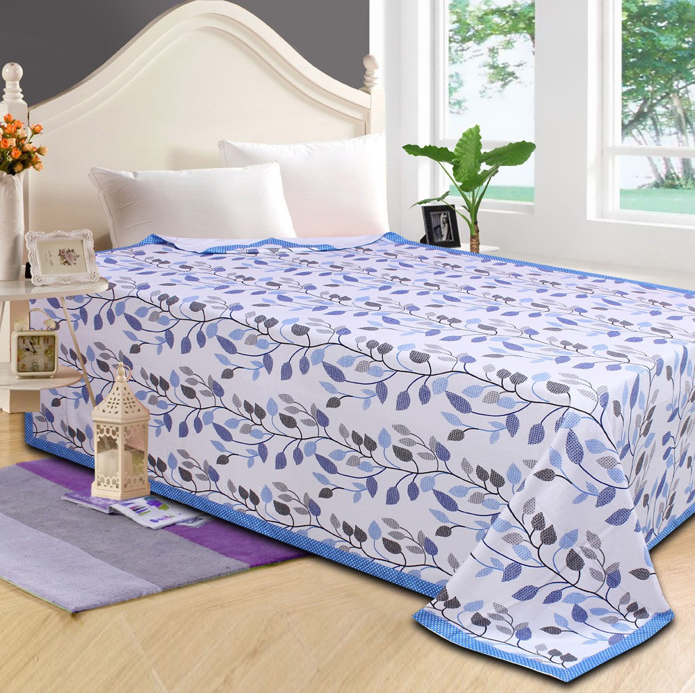 Flipkart - Top Sheets Just At Rs.279