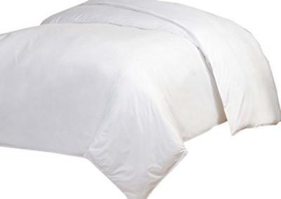 Bed Bug Blocker Plain