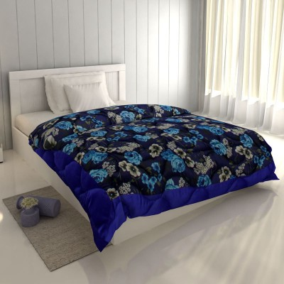 Artisan Printed Single Quilts & Comforters Multicolor