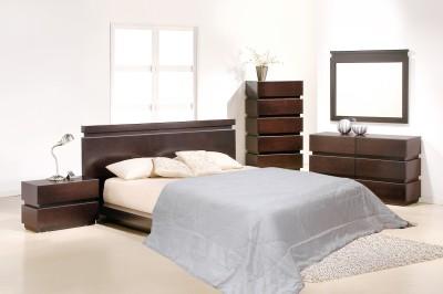 Wrap Plain Single Quilts & Comforters White