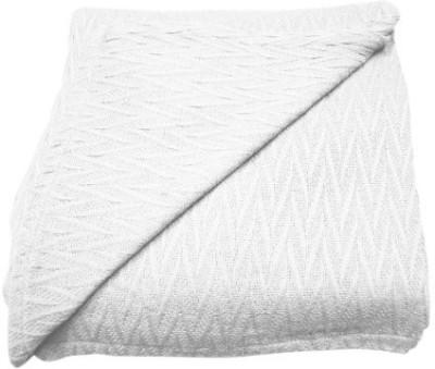 Textiles Plus, Inc. Plain