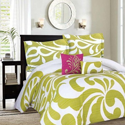 Chd Home Textiles Floral
