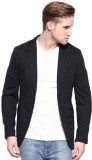 Belario Solid Single Breasted Casual, Fo...