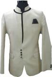 Bachelors N Beyond Self Design Tuxedo St...