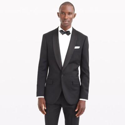 Belario Solid Single Breasted Wedding, Casual, Formal, Party Men,s, Boy's Blazer