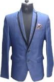 Bachelors N Beyond Self Design Single Br...