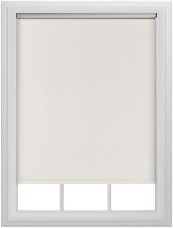 Jay Jay Roller Blind Cord Drawn(Polyester)