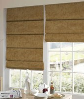 Styletex Vertical Blind Cord Drawn(Polyester)