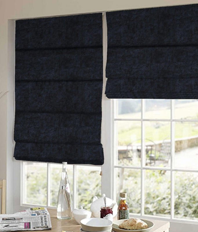 Styletex Roman Blind Hand Drawn(Polyester)
