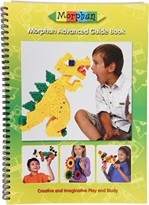 Morphun Advanced Model Construction Guide Book
