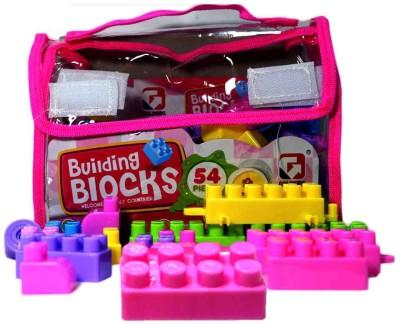 Sunny Mini Building Blocks