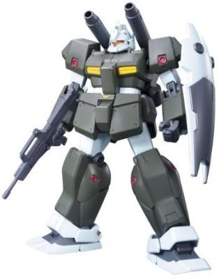 Bandai Hob Hguc 1/144 125 Gm Cannon Ii