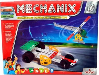 Swarup Toys 31