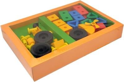 Swarup Toys 30