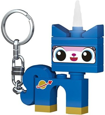 Santoki Lego Movie Astro Kitty Key Light