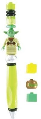 Star Wars Lego Yoda Pen