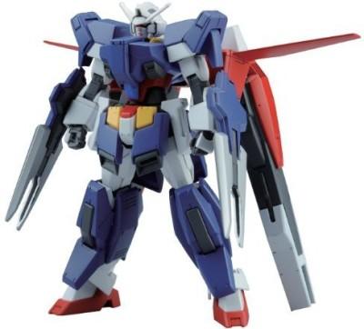 Bandai Hob 35 Gundam Age1 Full Gransa Gundam Age 1/144 High