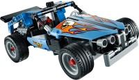 Lego Technic - Hot Rod best price on Flipkart @ Rs. 2999
