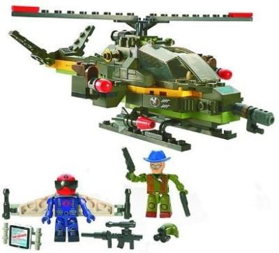 G I Joe Kreo Dragonfly Xh1