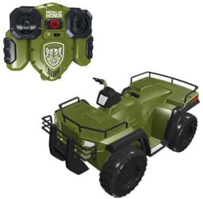 Interactive Toy 92664