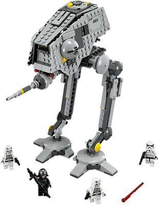 Lego AT-DP