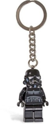 Star Wars Lego Shadow Trooper Key Chain (852349)