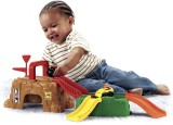 Fisher-Price Little People Wheelies Play...