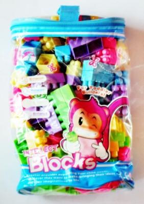 Ruppiee Shoppiee Intellect Blocks