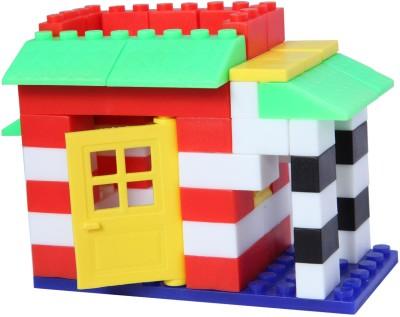 Techno Build Master