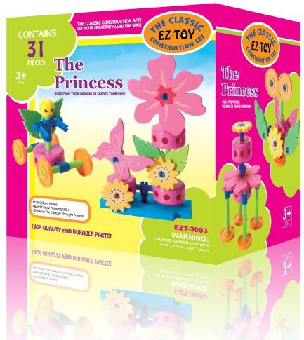 Toys - Hot Price Drops