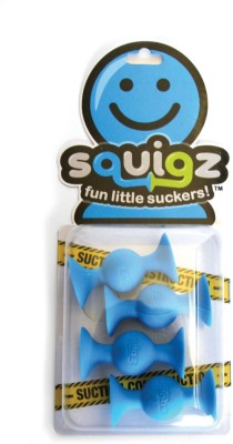 FAT BRAIN TOYS Squigz- Doodle Add on Set