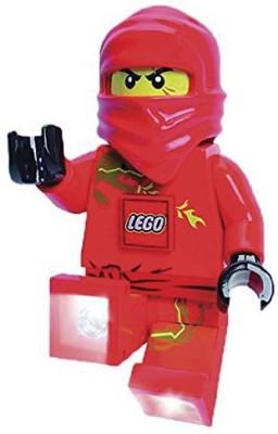 Play Visions Lego Kai Torch